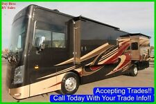 2017 Coachmen Sportscoach 408DB New Class A RV Coach Motorhome Diesel Pusher