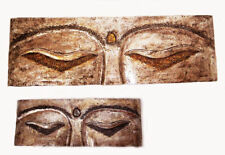 Buddha Decorative Indoor Signs/Plaques