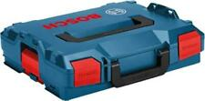 Bosch Koffersystem L BOXX 102 Professional Gr 1 Werkzeugkoffer ohne Einlage neu