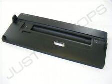 Sony Vaio Z1 Series VGP-PRZ10 Docking Station Port Replicator NO AC ADAPTER