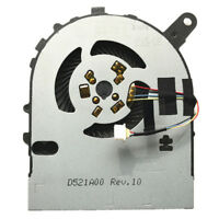 New For Dell Inspiron 7472 14-7472 Cpu Cooling Fan CN-07VTH9 FN0570-A1084P1EL