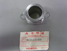 NOS Honda Exhaust Pipe Flange 1969-1976 CB750 18236-300-030