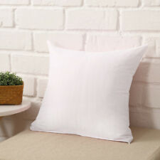 "Square Home Sofa Decor Pillow Cover Case Cushion Cover Size 16"" 18"" 20"" 22"" 24"""