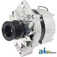 John Deere Parts 12V120AI/RBO  SE501343  6.8L (Power Tech Marine Engine; TFM50),