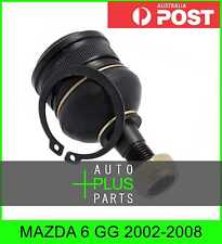 Fits MAZDA 6 GG 2002-2008 - Ball Joint Front Upper Arm
