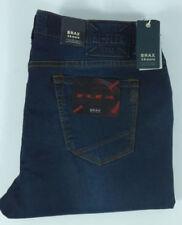 Hosengröße W42 BRAX Herren-Jeans