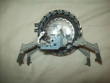 Lego Star Wars  General Grievous' Bike (Used) - from set 7255