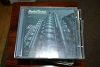 HUNDRED REASONS   IDEAS ABOVE OUR STATION     CD   2002