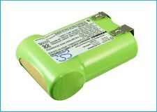 NEW Battery for AEG Junior 3000 520104 Ni-MH UK Stock
