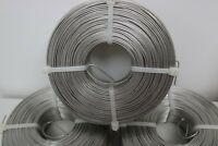 Stainless Steel Tying Wire 1.4mm 2Kg
