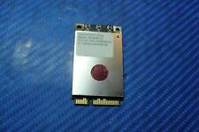 "iMac A1312 MC813LL/A Mid 2011 27"" Genuine Airport Wireless Card 661-5979"