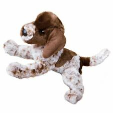 Douglas Wolfgang POINTER Dog Plush Toy Stuffed Animal NEW