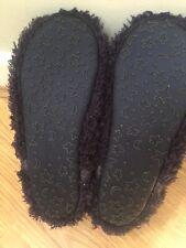 Botines Zapatilla Mujeres/Niñas