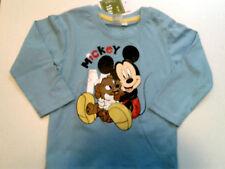 Disney Baby-Pullover & -Strickwaren für Jungen aus 100% Baumwolle