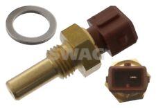 Coolant Temperature Sensor BMW 3 5 Series 12621710511 12621710512