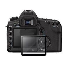 Protezione display LCD GGS in VETRO OTTICO Nikon D3000