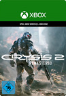 [VPN Aktiv] Crysis Remastered 2 Spiel Key - Xbox Series / One X|S Download Code