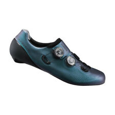 Unisex Cycling Shoes