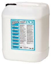 PCI Silconal® W 20 L Wetter-Schutzimprägnierung für Fassaden