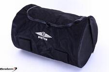 Rack Bag 4 Harley-Davidson Road King Glide Tour-Pak