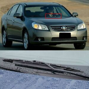 OEM Windshield Wiper Brush Blade Front LH for GM Chevrolet Epica/Tosca 2005-2010