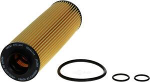 Engine Oil Filter-Extra Guard Fram CH11246