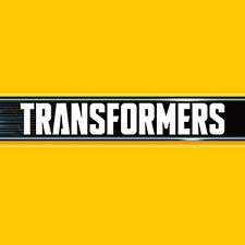 official_transformers_outlet
