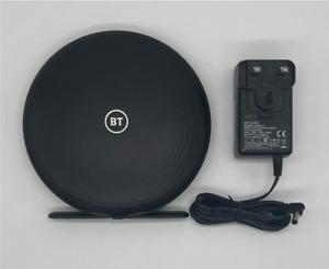 BT WiFi Disc Complete Extender Smart Hub 2 092822