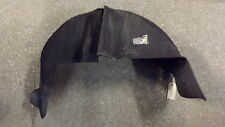 11667 EA W169 MERCEDES A150 NS REAR PASSENGERS SIDE WING LINING WHEEL ARCH LINER