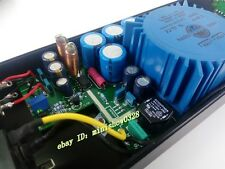 NEW 25W TALEMA Ultra-Low Noise LPS DC 5V 3.5A Linear Power Supply psu HIFI AUDIO