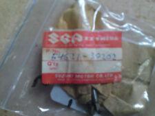 SUZUKI GS, SP, DR125 83-87, SPEEDO GEAR, 54621- 39202, NOS, OEM!!!