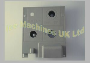 WHIRLPOOL K20 & K40 ICE MACHINE Rear control panel - 481945299096