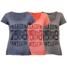 Camisas y tops de mujer Brave Soul de 100% algodón