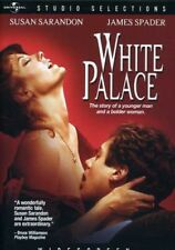 White Palace [New DVD] Dolby, Widescreen