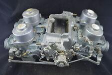 76 Honda GL1000 Goldwing,75,76,77,78,79, carburetors