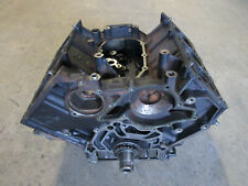 Motorblock AKN 2.5 V6 TDI Motor Audi A4 B5 A6 4B A8 D2 142Tkm 059103021L