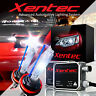 Xentec Xenon Light 35W 55W HID Kit 9007 9145 H13 H11 For 1990-2017 Ford Mustang