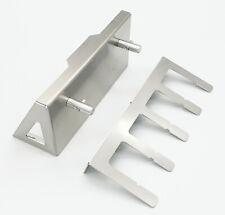 Halter Regal kompatibel KitchenAid mit Regal kompatibel Tupperware im Set IIWahl