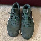 Men's Nike Free Green size 14