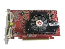 ATI Radeon X1650 Pro 512 MB DDR2 PCI-E X16 Graphics Card