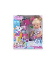 Nenuco Compleanno Famosa 13390