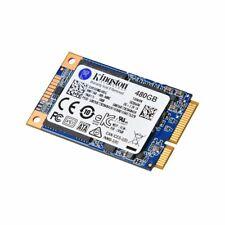 """Kingston SUV500MS 480GB SSD UV500 mSATA 1.8"""" Solid State Drive"""