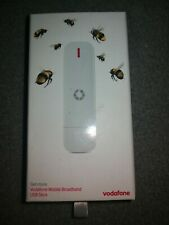 Vodafone K4511 mobile broadband USB stick moden
