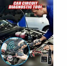 ORIGINAL Digital Car Circuit Scanner Diagnostic Tool USA STOCK
