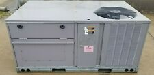 CARRIER 4 TON 460V 3PH COMMERCIAL GRADE GAS PACKAGE UNIT