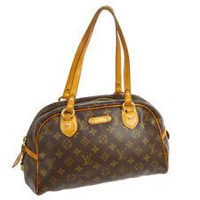 Vêtements et accessoires Louis Vuitton