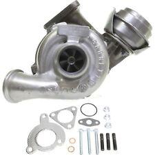 Turbolader mit Dichtungssatz Opel Astra Zafira A G CC 2,2 DTI F07 F35 F75 Y22DTR