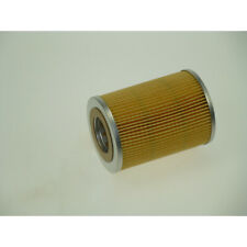 CH5855 Engine Oil Filter Paper Element Type Service Replacement Spare By Fram