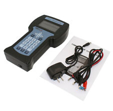 Hand Held Field Communicator Hart 475 Protocol Smart Transmitter Usb Interface