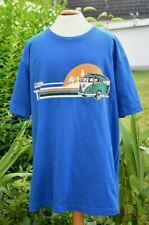 Elkline T-Shirt